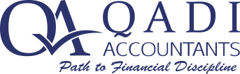 Qadi Accountants